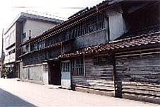 加藤嘉八郎酒造(株) 山形県酒造組合(公式ホームページ)